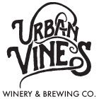 Urban Vines | Winery & Brewery